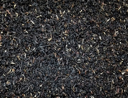 چای پرسفید الحبیب