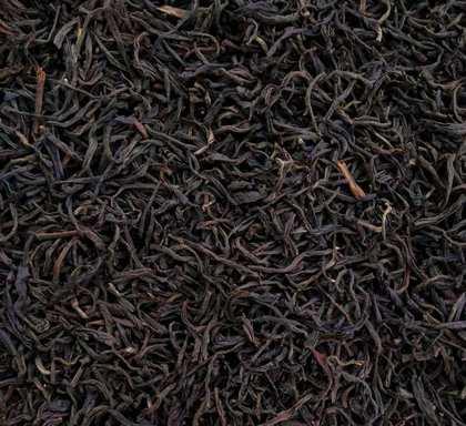 چای قلم هندی