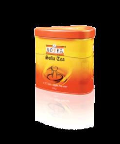 چای سوفیا کنیا