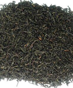 چای السعد هلدار