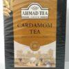 چای احمد خارجی هلدار بسته بندی سیلان