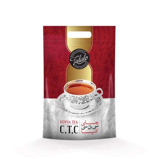چای کله مورچه کنیا طلالو