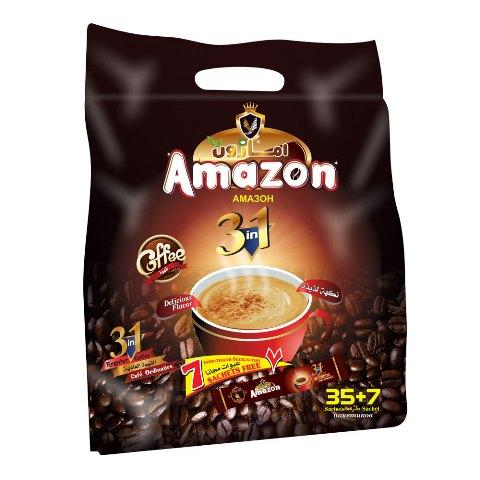 کافی میکس آمازون amazon caffe mix
