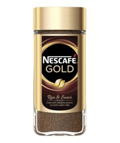 Nescafe-Gold نسکافه گلد