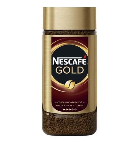 Nescafe-Gold نسکافه گلد