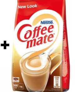کافی میت نستله caffe mate nestle