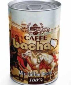 دانه قهوه میکس باچاد