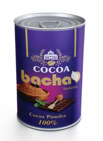 پودر کاکائو باچاد