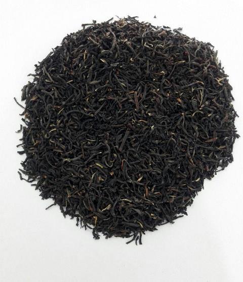 چای بهاره جابرنیا