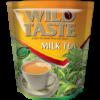 شیر چایی ویلد تیست wild taste
