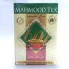 چای محمود عطری