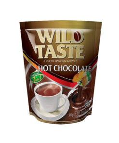 wild-taste-hot-chocolate