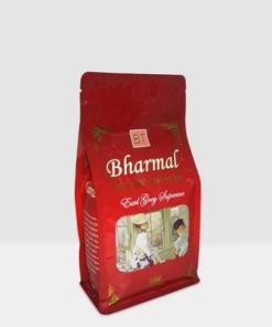 چای بارمال سیلانی ممتاز عطری