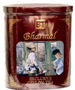 چای بارمال سیلانی ممتاز