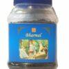 چای قلم عطری بارمال