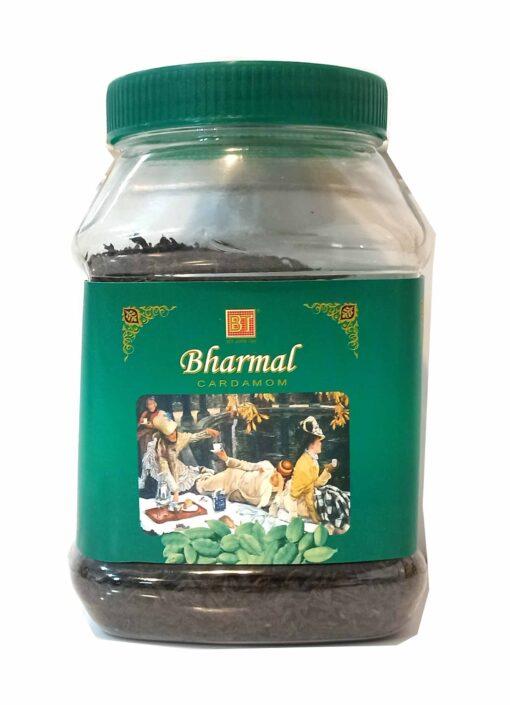 چای قلم هلدار بارمال